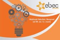 Beogradski dani inženjera slave jubilej 1