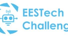 Internacionalno takmičenje EESTech Challenge iz oblasti Machine learning-a 9