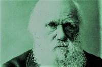 Борба за опстанак Чарлса Дарвина 1