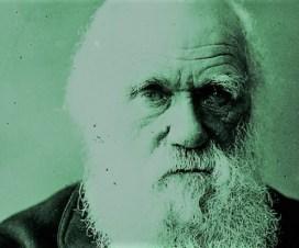 Борба за опстанак Чарлса Дарвина 15