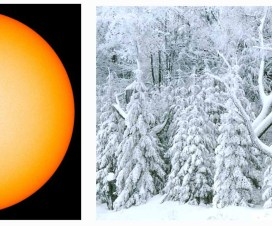 "Predavanje ""A na Suncu ni pege - da l' dolazi hladno vreme?"" 6"