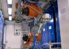 U CERN-u otvoreno postrojenje koje pomaže u lečenju raka 3