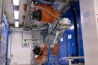 U CERN-u otvoreno postrojenje koje pomaže u lečenju raka 1