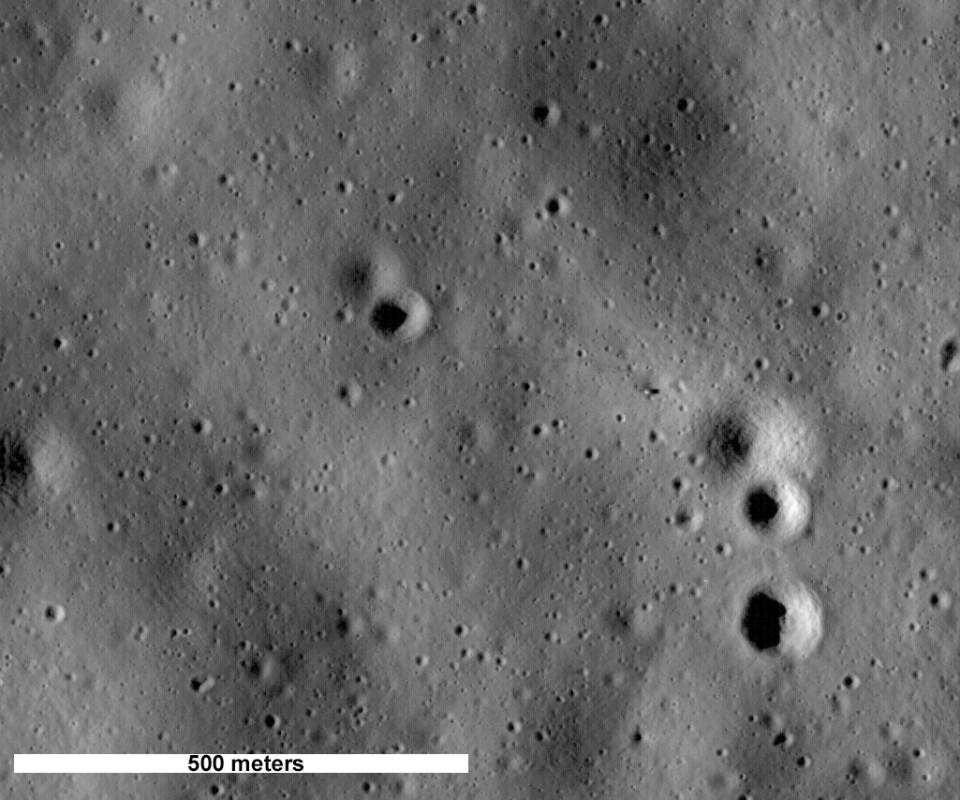 """52 godine od """"Malog koraka za čoveka"""" - Apolo 11 15"""