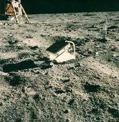 """52 godine od """"Malog koraka za čoveka"""" - Apolo 11 10"""