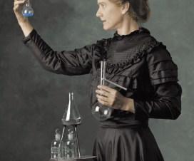 Predavanje: Marija Kiri – žena koja je promenila svet nauke i položaj žene u njemu 8