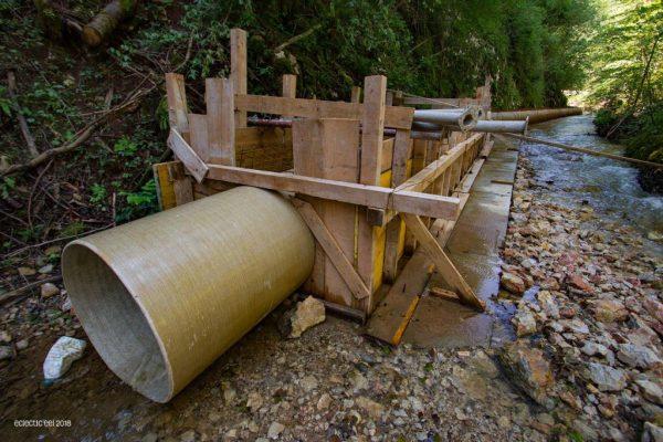 Mini hidroelektrane: tihi ekocid Srbije 4