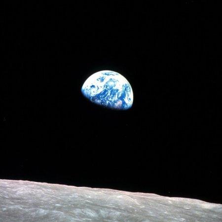 """52 godine od """"Malog koraka za čoveka"""" - Apolo 11 5"""