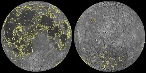 Rover Jutu 2 krenuo u istraživanje Meseca 3