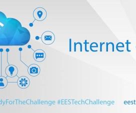 Internacionalno takmičenje EESTech Challenge iz oblasti IoT 8