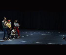 Predstavljamo vam selekciju posvećenu tinejdžerima na Beldocsu 2019 5
