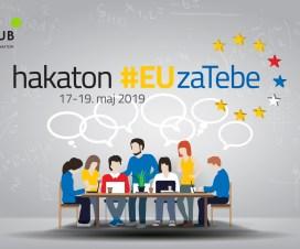 Prvi #EUzaTEBE hakaton u Beogradu 6