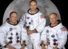 """Apolo 11: 51 godina posle prve """"razglednice"""" sa Meseca 1"""