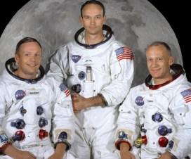 """Apolo 11: 51 godina posle prve """"razglednice"""" sa Meseca 7"""
