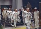 """52 godine od """"Malog koraka za čoveka"""" - Apolo 11 3"""