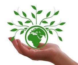 Tribina na temu klimatskih promena i zaštite životne sredine 2