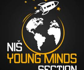 Četvrti seminar u organizaciji Niš Young Minds Section 1