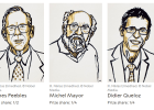 Nobelova nagrada za fiziku (2019) 5
