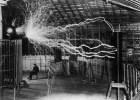 "Nikola Tesla - čovek koji je ""pronašao"" XX vek 7"