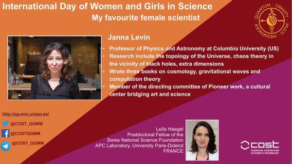Žene u nauci 10