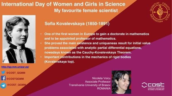 Žene u nauci 15