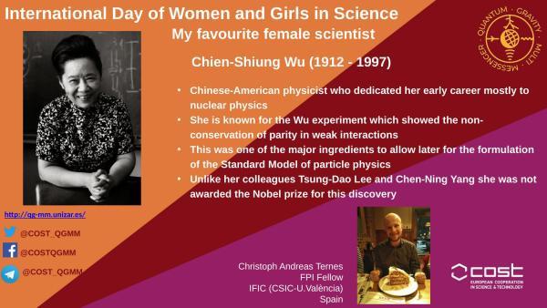 Žene u nauci 21