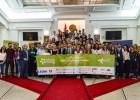"""EBEC Balkan - regionalna runda Evropskog """"BEST"""" inženjerskog takmičenja 2"""