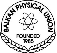 Druga Balkanska fizička olimpijada - zapažen uspeh učenika iz Srbije 1