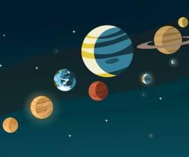 "Serija predavanja: ""Ekskurzija kroz Sunčev sistem"" 9"