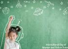Međunarodni dan žena i devojaka u nauci 3