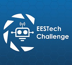 Internacionalno takmičenje EESTech Challenge iz oblasti Cybersecurity 9