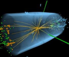 CERN Masterclass 2021 9