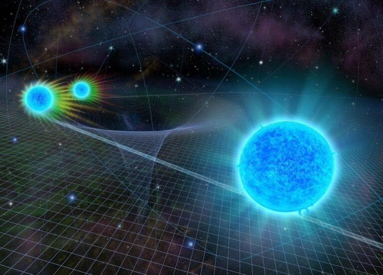 NSF-blackhole-Ghez-NRFuller-768x551-1