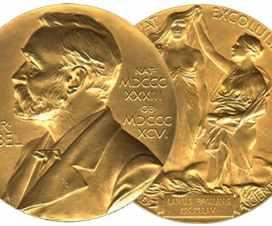 """""""Razvoj fizike visokih energija u svetlu Nobelovih nagrada za fiziku 2000-2020. godine"""" 2"""