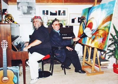 mit-peter-alexander-in-atelier
