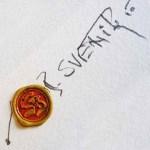 svetnik-blog01