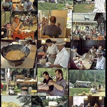 Koshuta--2001-3