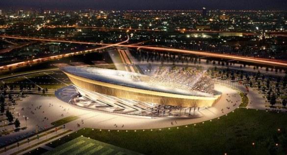 sport-012 стадион Стадиони sport 012