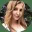 «С.М. Клиникада» гинекологтар гинекологтар зерттеу және талдаудан кейін гинекологтар вагинальды дисбиоздың нақты себептерін анықтайды және қалыпты вагинальды микрофлораны қалпына келтіруге әкеледі.