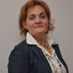 Petra Levak