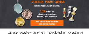 042_PokaleMeier