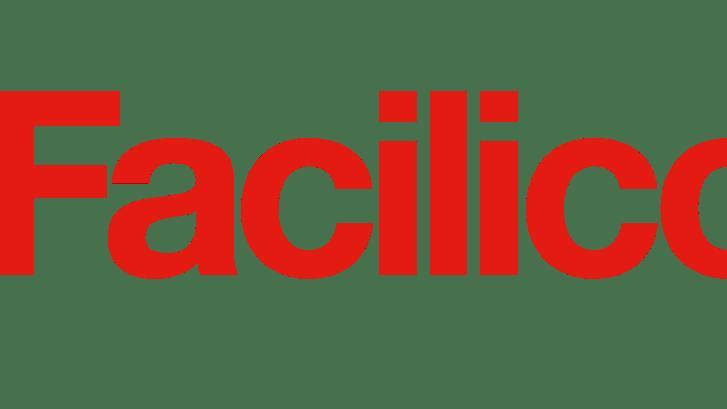 Facilicom