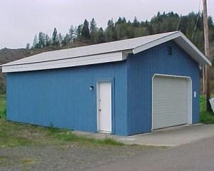 Station6