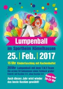 Lumpenball_2017