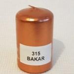315 Bakar