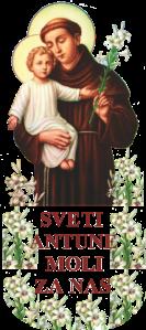 Sveti Antun