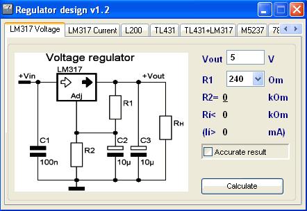 kalkulator v