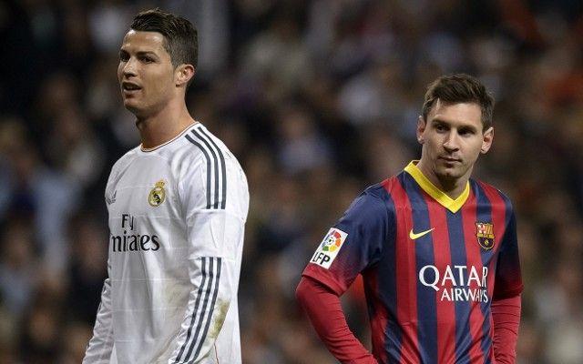 Direktor Barcelone objasnio zašto Katalonci neće pozdravljati igrače Real Madrida pred predstojeći El Clasico