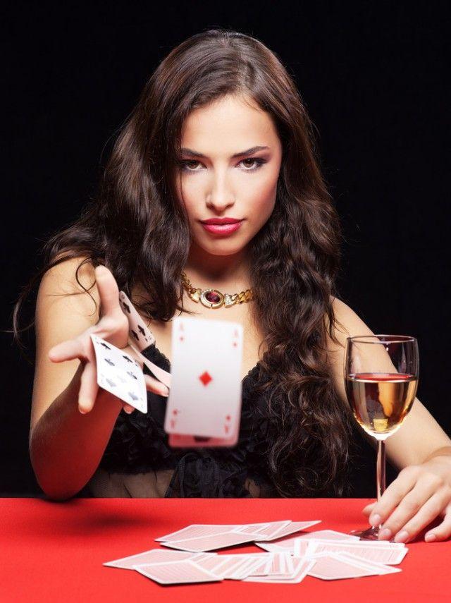 Poker rjecnik, poker pojmovi, skola pokera