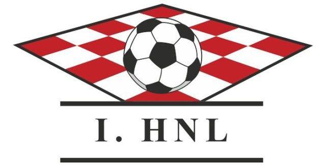Prva HNL grb